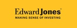 Edward Jones - Mary Christianson, AAMS®, Financial Advisor