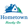 Hometown Howdy-Do Welcome Service
