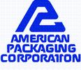 American Packaging Corporation