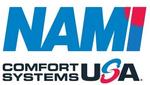 North American Mechanical, Inc