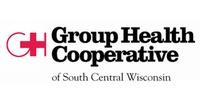 Group Health Cooperative