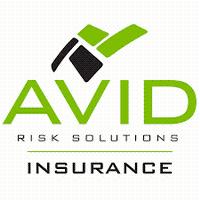 AVID Risk Solutions, Inc.