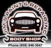 Jim's Paint & Repair, Inc.