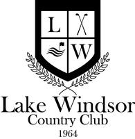 Lake Windsor Golf Club