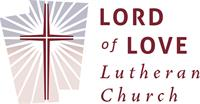 Lord of Love Lutheran