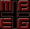 Miller, Brussell, Ebben & Glaeske LLC