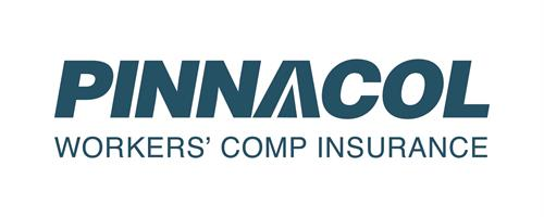Gallery Image Pinnacol_Logo_WorkersComp.jpg
