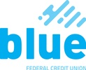 Blue Federal Credit Union