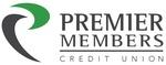 Premier Members Credit Union