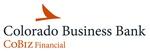 Colorado Business Bank