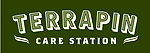 Terrapin Care Station