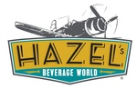 Hazel's Beverage World