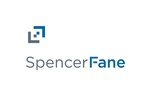 Spencer Fane LLP