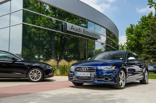 Audi Boulder - Auto Cars magazine - ww.shopiowa.us