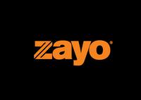 Zayo Group LLC
