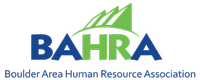 Boulder Area Human Resource Association (BAHRA)