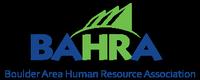 Boulder Area Human Resource Association (BAHRA)