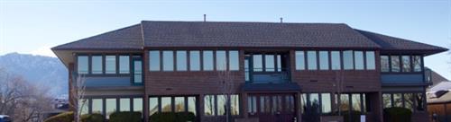 FjGG Office