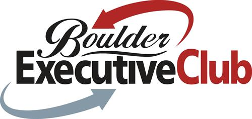 Gallery Image boulder_executive_club_logo_(1).jpg
