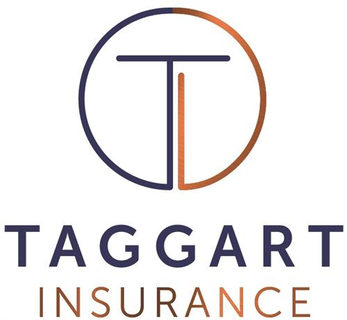 Gallery Image 2._NEW_Taggart_Logo.jpg