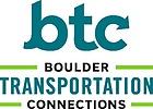 Boulder Transportation Connections