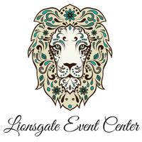 Lionsgate Event Center: Dove House & Gatehouse