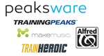 Peaksware LLC