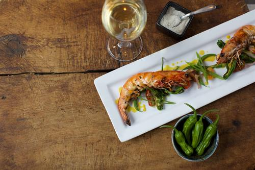 Gallery Image Prawns_and_Wine_Low_Res.jpg