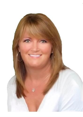 Jackie Friesth, Owner & Marketing