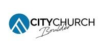 City Church Boulder