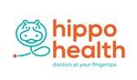 Hippo Health