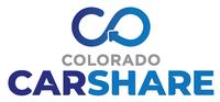 Colorado CarShare