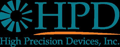 Gallery Image HPD-Logo-HPD-noBG_4096_-_Copy.png