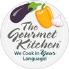 The Gourmet Kitchen Catering