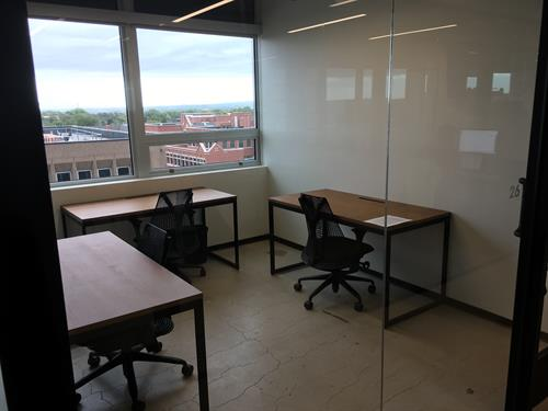 Gallery Image Small_Office_(2-3).jpg
