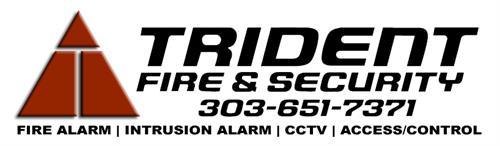 Gallery Image Trident-Logo.jpg