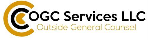 OGC Services LLC