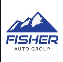 Fisher Auto Group