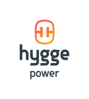 Hygge Power Inc.