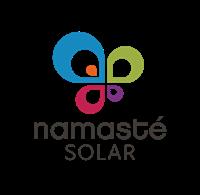 Namasté Solar Electric