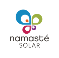 Namasté Solar Electric