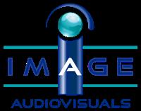 Image Audiovisuals