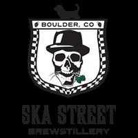 Ska Street Brewstillery
