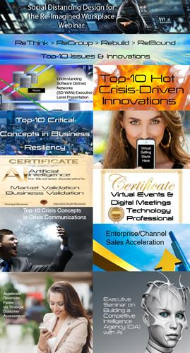 Gallery Image webinars-pandemic-tech.jpg