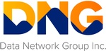 Data Network Group Inc