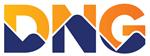 Data Network Group Inc