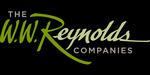 The WW Reynolds Companies Inc