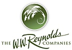 The WW Reynolds Companies Inc