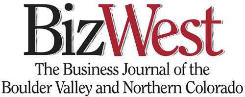 Business Journal for the Boulder Valley and Northern Colorado