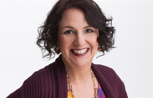 Pam Gunner, Personal Insurance Agent